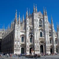 Milano Vino e Cultura 7 giorni Borgolago Suites Iseo