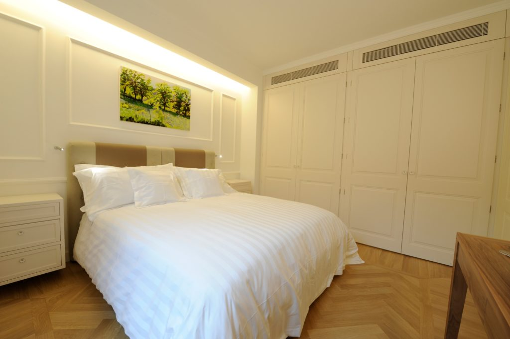 Junior Suite bilocale